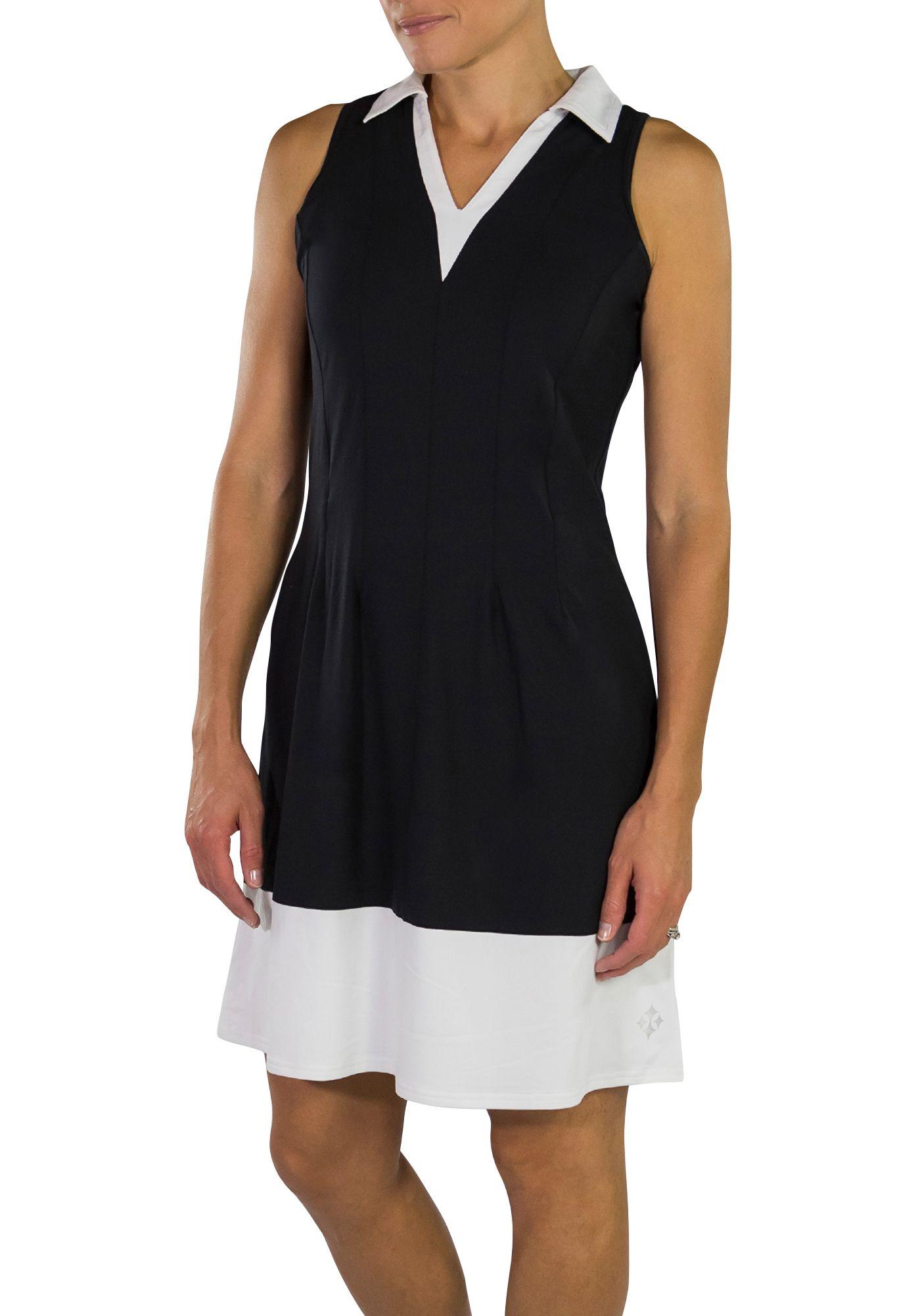 Jofit Women's Spin Golf Dress