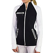 Jofit Women's Stellar Jacket