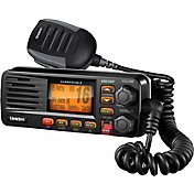 Uniden Solara D VHF Marine Radio
