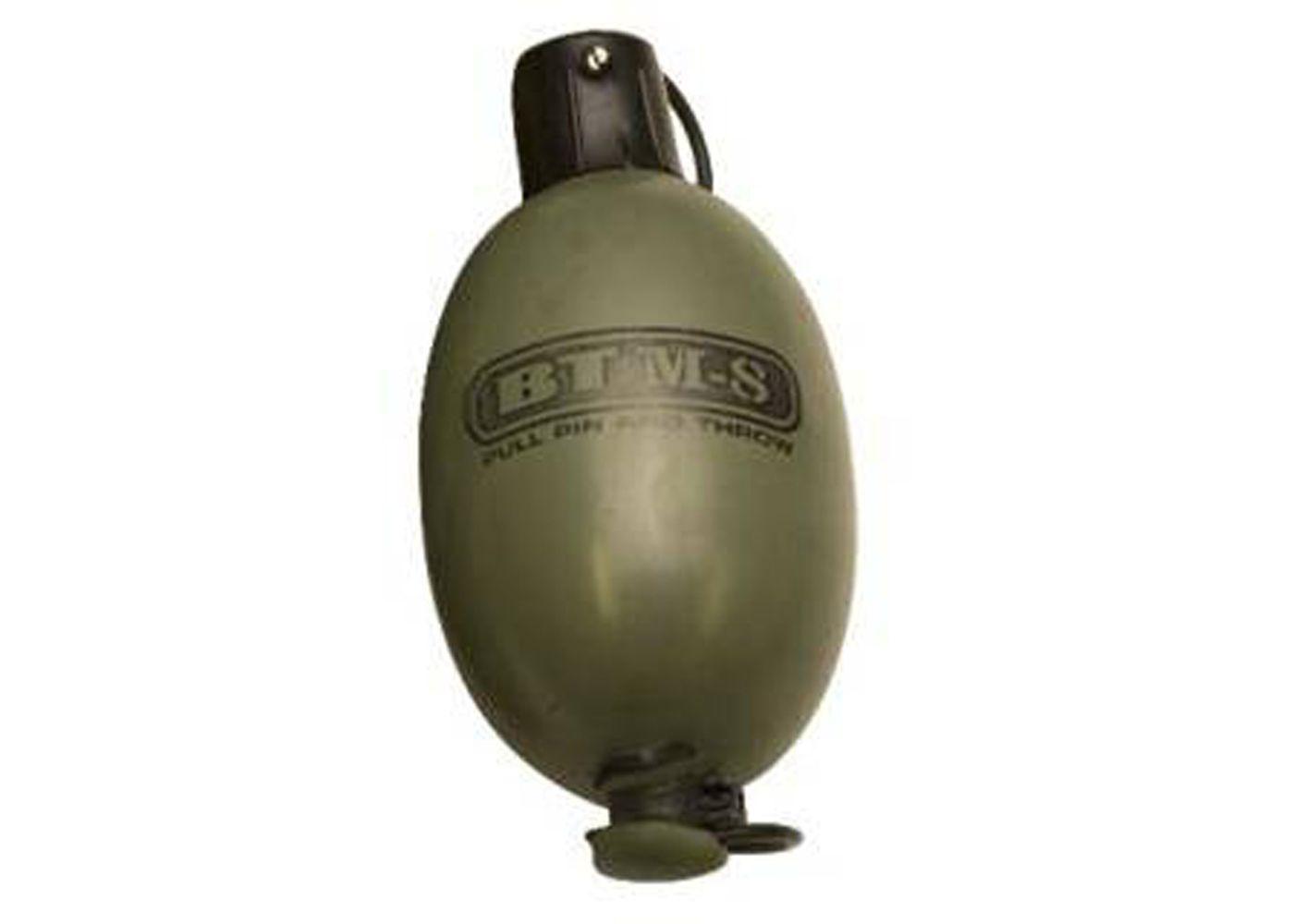 JT Paintball M8 Paint Grenade