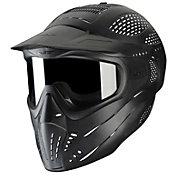 JT Premise Headshield Paintball Mask
