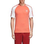 adidas Originals Men's 3-Stripe T-Shirt