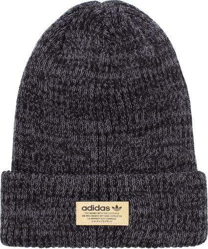 3385a7d4940f6 ... coupon code adidas originals nmd knit beanie 7c0e0 82e4c
