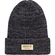 45b16d1fbcc Cuffed Knit Hats