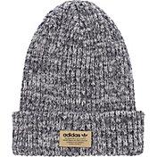 adidas Originals NMD Knit Beanie