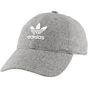8bfe74463f3 Product Image · adidas Originals Men s Relaxed Plus Strapback Hat