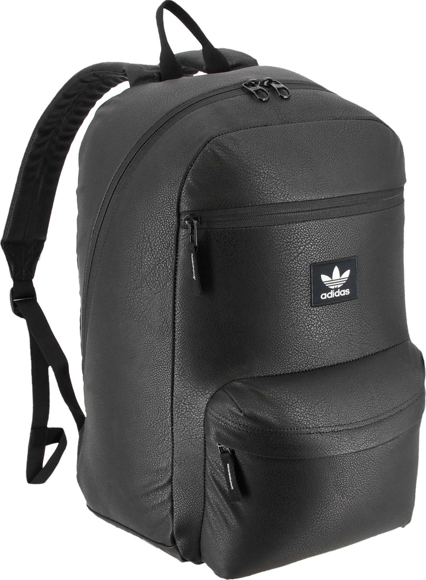 adidas Originals National Premium Backpack