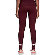 f95f7fe90f146 Product Image · adidas Originals Women's Trefoil Leggings