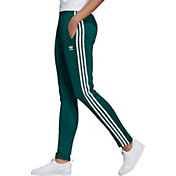 ccd1494e22917 adidas Pants for Men, Women & Kids | Best Price Guarantee at DICK'S