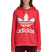 Compare. Product Image · adidas Originals Women s Trefoil Hoodie fb47bbb48