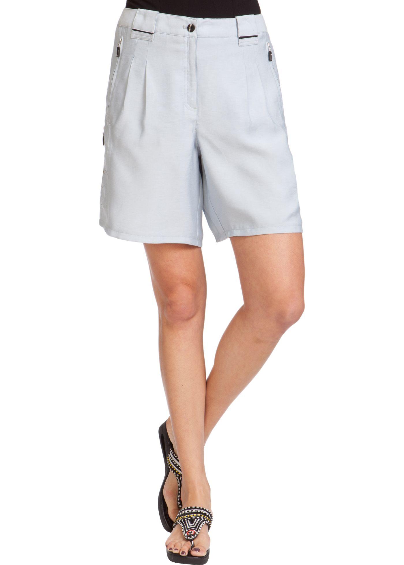 Jamie Sadock Women's Bamboozle Shorts
