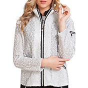Jamie Sadock Women's Rice Paper Jacket