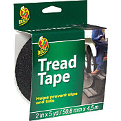 Duck Brand Outdoor Anti-Slip Tread Tape