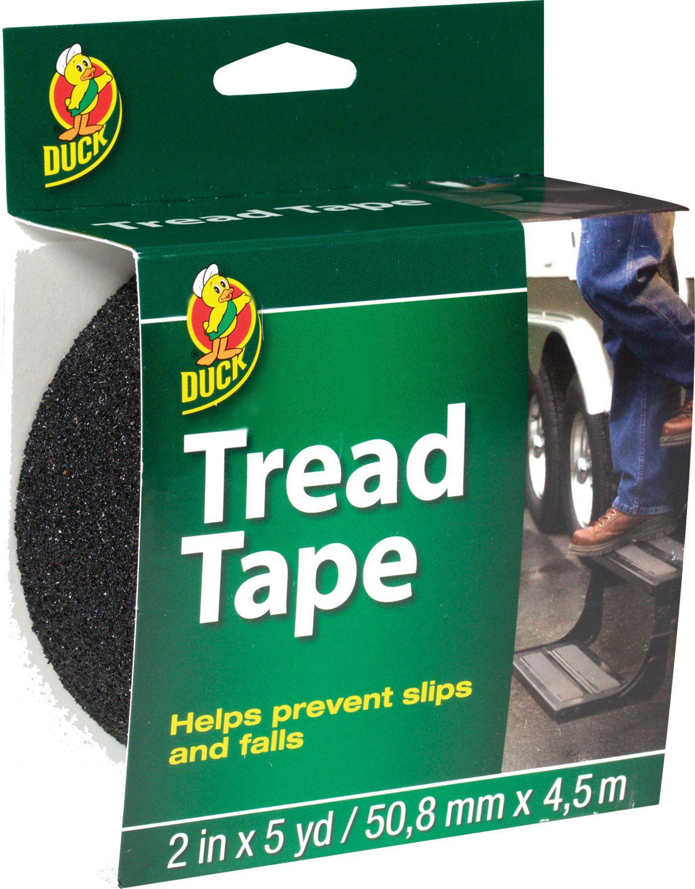 Duck Brand Outdoor Anti-Slip Tread Tape