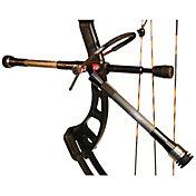 AAE Hot Rodz Western Hunter Stabilizer Kit