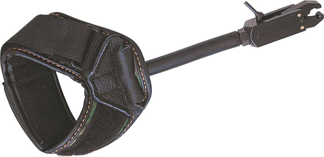 Allen Compact Caliper Archery Release thumbnail