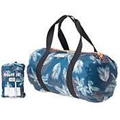 Kavu Duff N Stuff Duffel Bag