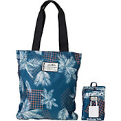 Kavu Totes McGotes Tote Bag