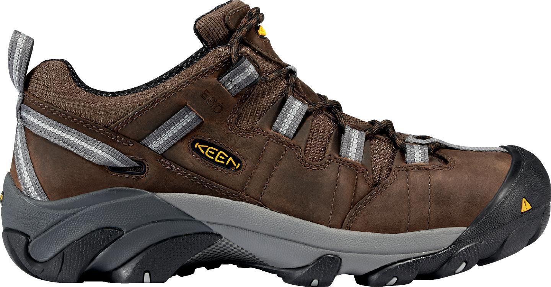 e63f838f765 KEEN Men's Detroit Low ESD Steel Toe Work Shoes   DICK'S Sporting ...