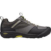 KEEN Men's Montford Casual Shoes