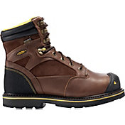 KEEN Men's Sheridan 600g Composite Toe Work Boots