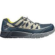 KEEN Men's Asheville ESD Aluminum Toe Work Shoes