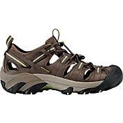 9c1511f9b17c Product Image · KEEN Women s Arroyo II Hiking Sandals