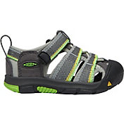 9799eee80b81 Product Image · KEEN Toddler Newport H2 Water Sandals
