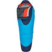 Kelty Cosmic 20° Sleeping Bag
