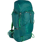 Kelty Redcloud 90L Internal Frame Pack