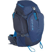 Kelty Redwing 44L Internal Frame Pack