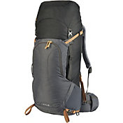 Kelty Revol 50L Internal Frame Pack