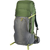 Kelty Revol 65L Internal Frame Pack