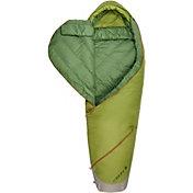 Kelty Sine 20°F Sleeping Bag