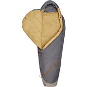 Kelty Sine 35°F Sleeping Bag