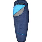Kelty Tru.Comfort 35°F  Sleeping Bag