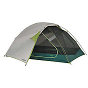Kelty Trail Ridge 3 Person Tent and Footprint