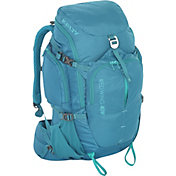 Kelty Women's Redwing 40L Internal Frame Pack