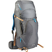 Kelty Women's Reva 45L Internal Frame Pack