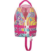 Kent Child Water Buddies Life Vest