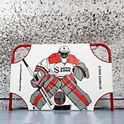 CCM Sniper's Edge Ultimate Goalie Hockey Shooting Target