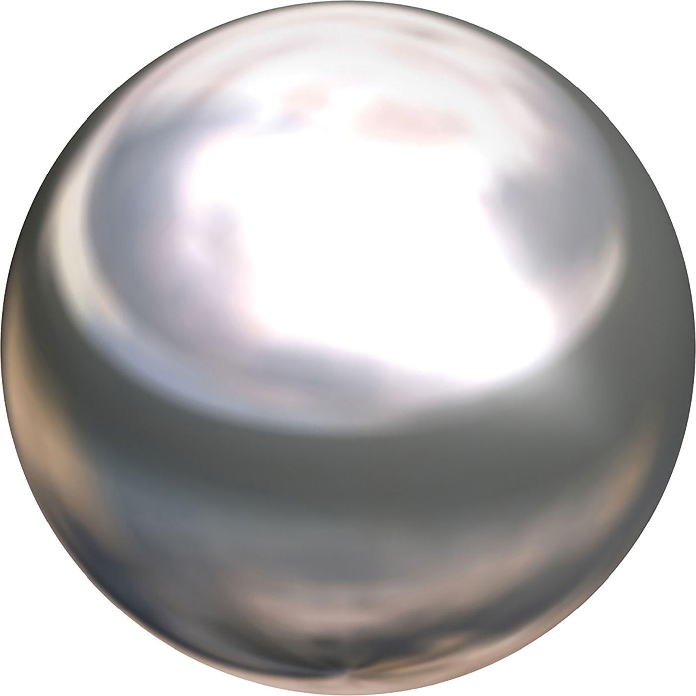 CCM Sniper's Edge Muscle Stickhandling Hockey Ball