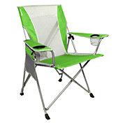 Kijaro Coast Dual Lock Beach Chair