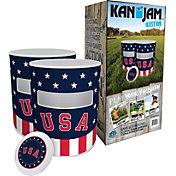 KanJam USA Game Set