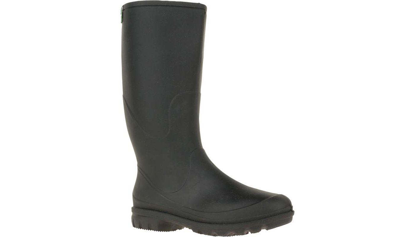 Kamik Women's Miranda Rain Boots