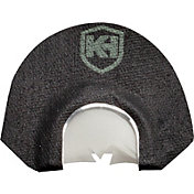 Knight & Hale Beginner Triple V Turkey Mouth Call