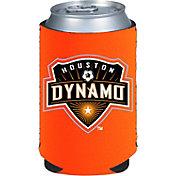 Kolder Houston Dynamo Can Koozie