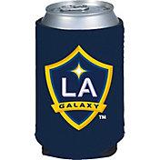 Kolder Los Angeles Galaxy Can Koozie
