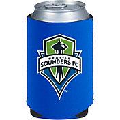Kolder Seattle Sounders Can Koozie