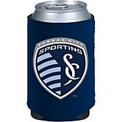 Kolder Sporting Kansas City Can Koozie